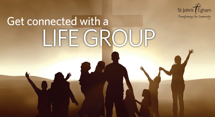 Life-Groups-03